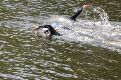 Upton Triathlon 2017